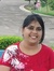 Sheetal Ahuja