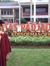 Lidya Situmorang