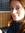 Laura Capella | 9 comments