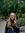 Danica (Arya_Svitkona) | 180 comments