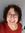 Sara Pascoe (sarapascoe) | 7 comments