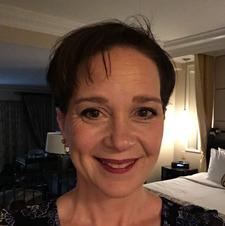 Heather Feltenberger