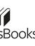S Books