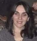 Natia Dzigurashvili