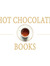 HotChocolate.and.Books
