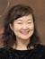 Hee-jung Cranford