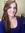 Shannon E (shannabans) | 5 comments