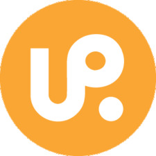 University Regina Press