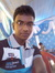 Arindam Sen