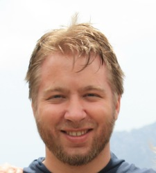 Thomas Vanfleteren