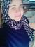Nourah Kadri ღ