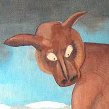 Goatithro