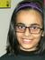 Trisha Prasad