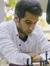 Masoud Salehyar
