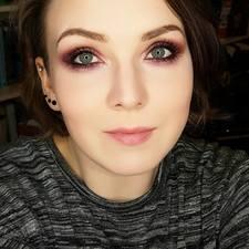 Sarah Churchill