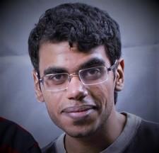 Hussain Al-hani