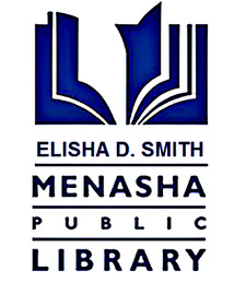 Elisha D. Smith Public Library