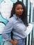 Shanna Miles