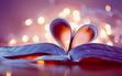 Lager & Lefse Book Blog