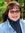 Seana Kelly | 5 comments