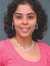 Sangeeta Sumesh