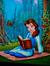 ReadingAddict
