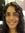 Paula Savioli (shaulablack)   3 comments