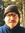 Michael Teems Jr. (jrteems) | 13 comments