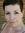 Stacie Jones | 1 comments