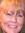 Carol Hopkins (carolhopkins)   6 comments