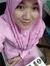 Suzyanna yap