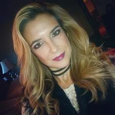 Dawn Nicole Costiera
