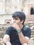 Harshad Deshmukh