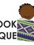The Book Banque