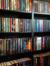 BooksAreBae