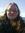 Sarah Puxley (Kennit) | 9 comments