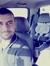 Mohamed Khelifi