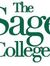 The Sage Colleges Libraries
