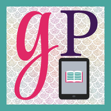 Guilty Pleasures Book Reviews