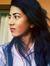 Saraswati Urao