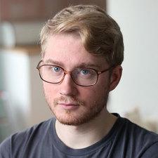 Henrik N