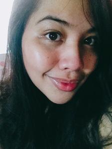 Megan Orito