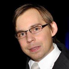 Gabriel Szász