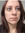 Caryarit Ferrer | 24 comments