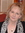 Linda (goodreadscomlinda_p) | 1247 comments