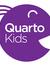 Quarto Kids