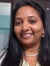 Meghana Mahajani