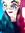 Velvetea's icon