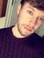 Liam McDonald