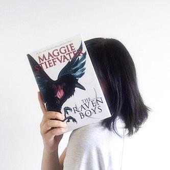 Wing-yee (bibliomeds)